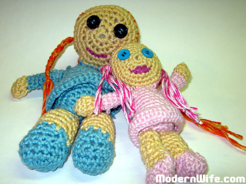 Candy Little Girl Amigurumi Crochet Pattern by seaandlighthouse (K ... | 360x480